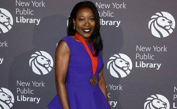 National Book Awards: Nonfiction Longlist Unveiled