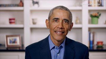 First Volume of Obama Memoir Coming Nov. 17