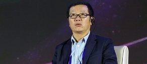 GOT Showrunners Adapting Liu Books