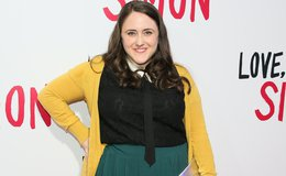 Love, Simon Author Comes Out As Bisexual