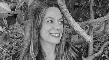 Author Sara Gran Launches Independent Press