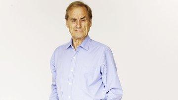 Journalist and Author Harold Evans Dies at 92