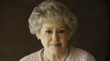 作家莱拉·米查姆去世,享年83岁