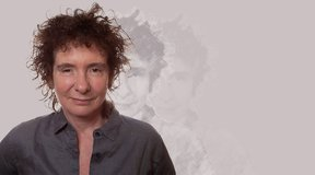 Jeanette Winterson on Frankissstein, Mary Shelley, ArtificialIntelligence, And Trans Bodies