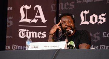 LA Times Festival of Books Unveils Lineup