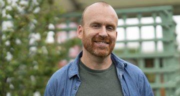 GMA Book Club Selects Matt Haig Novel
