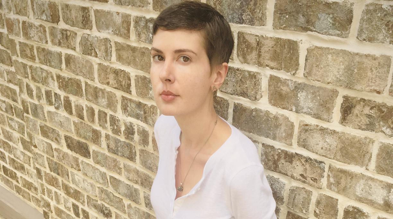 Shortlist for First Novel Prize Is Revealed