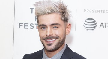 Firestarter Remake With Efron on the Way