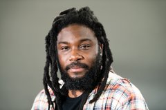 Jason Reynolds Novel Opposed by Local Police