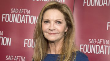 Joan Allen To Narrate Thriller by Clinton, Penny