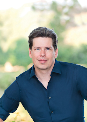 Adam Shaughnessy