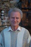 Philip Short