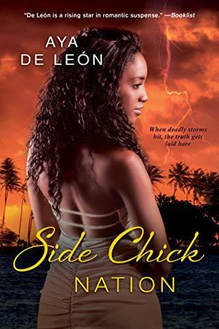 Side Chick Nation, Must-Read Fiction