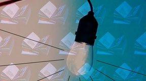 Small Books That Shine a Big Light