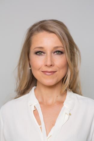 Sarah Smarsh