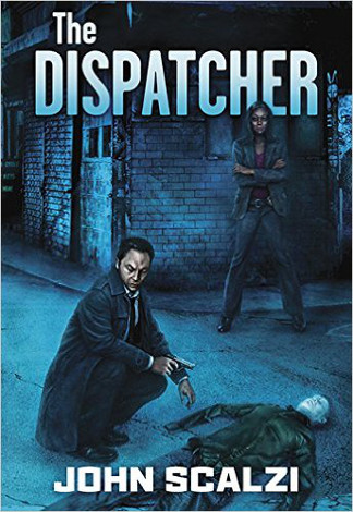 Dispatching the Dead
