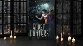 An Interview with Susan McCauley