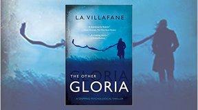 An Interview with L.A. Villafane