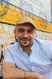 Best Books of 2015: Daniel José Older
