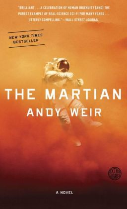 Making the Jump from Sci-Fi Films to Sci-Fi Books