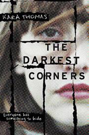 Pros and Cons of a Thriller