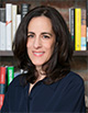 Q&A: TRACY BEHAR, VICE PRESIDENT, PUBLISHER, AND EDITOR-IN-CHIEF OF A NEW IMPRINT AT LITTLE, BROWN AND COMPANY