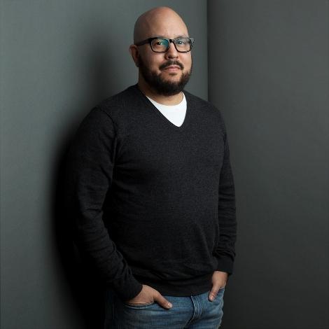 Raymond Villareal