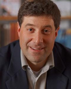 Q&A: JEFF KLEINMAN OF FOLIO LITERARY MANAGEMENT