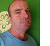 Q&A: JOHN BYRD, MANAGING EDITOR AT CINCO PUNTOS PRESS