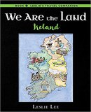 Leslie Lee Writes of Ireland and Her Family's Buried past