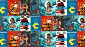 Kirkus Prize 2020: The Young Readers' Finalists