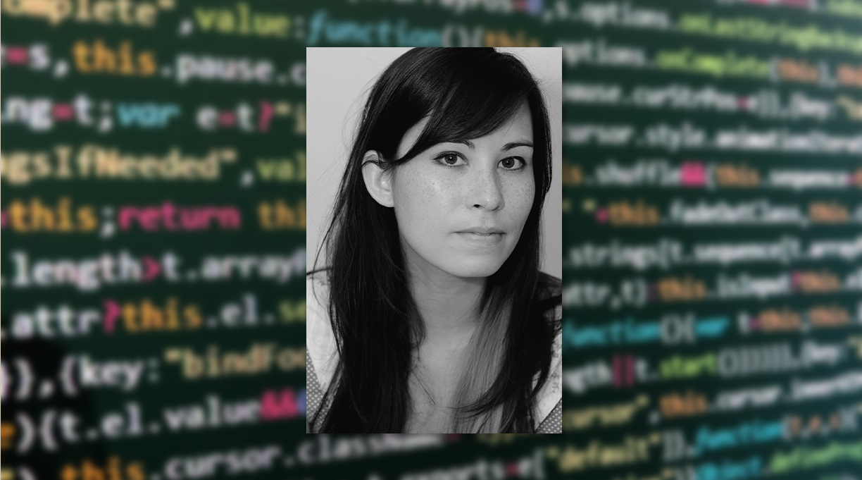 A YA Author Tours the Dark Side of Silicon Valley