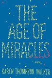 Excerpt: 'The Age of Miracles'