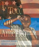 Celebrate the 4th of July with 'I, Too, Am America'