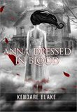 Double Swoon-worthy 'Anna Dressed in Blood'