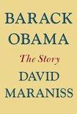 Behind the Story of 'Barack Obama'