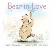 'Bear in Love' is a Breath of Fresh Air