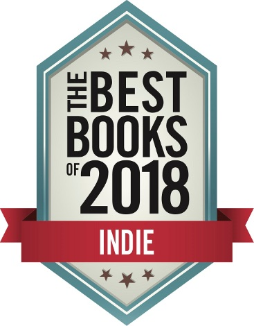 Best of Indie 2018