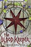 'Blood Keeper' Keeps the Dark Thrills Coming
