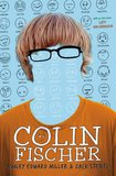The Curious Incident of 'Colin Fischer'
