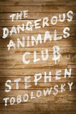 Talking 'Dangerous Animals' with Stephen Tobolowsky