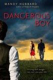 'Dangerous Boy,' Familiar but Fun