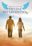 Finding Humor in the Afterlife: Behind 'Devine Intervention'