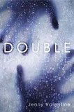 Seeing 'Double'