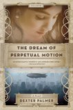 Science Fiction and Fantasy's Love Affair With Airships