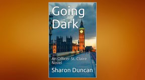 An Interview with Sharon Duncan