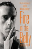 'Fire in the Belly: The Life and Times of David Wojnarowicz'