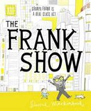Family Ties Rule in 'The Frank Show' and 'The Insomniacs'