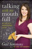'Top Chef's' Gail Simmons on Life as a Professional Eater
