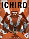 East Collides with West in 'Ichiro'